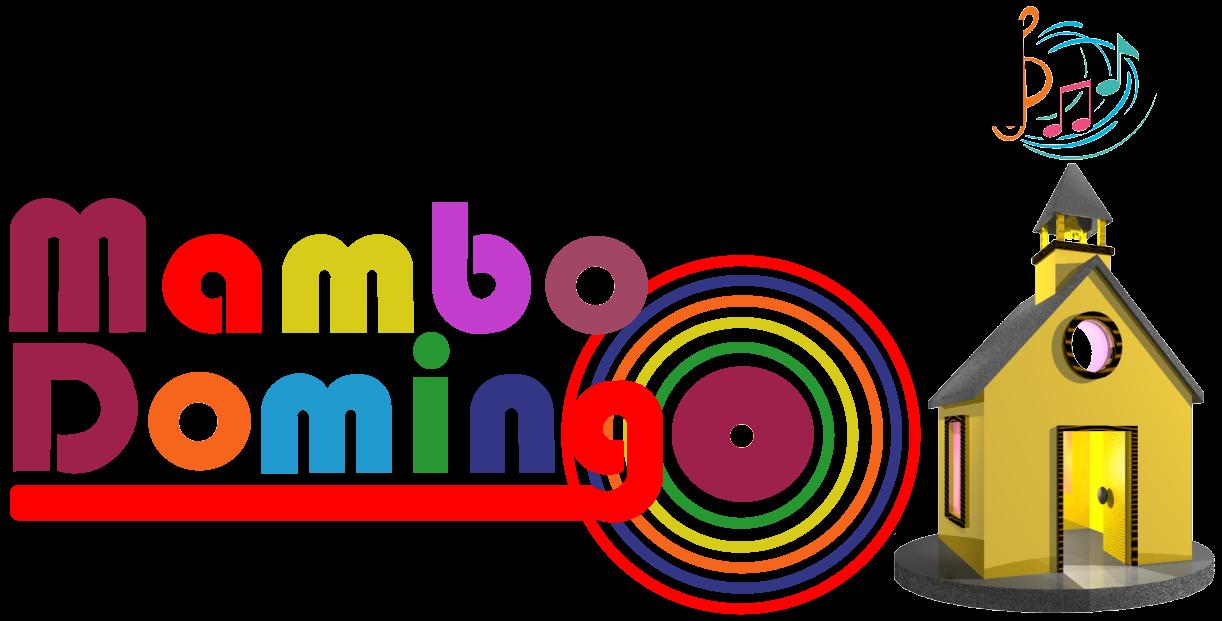 Mambo Domingo